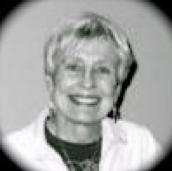 Judy Blakey