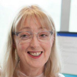 Helen Lunt