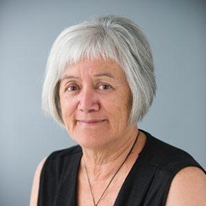 Helen Wihongi