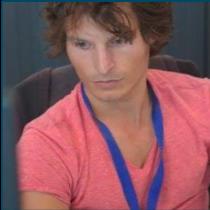 Quentin Thurier