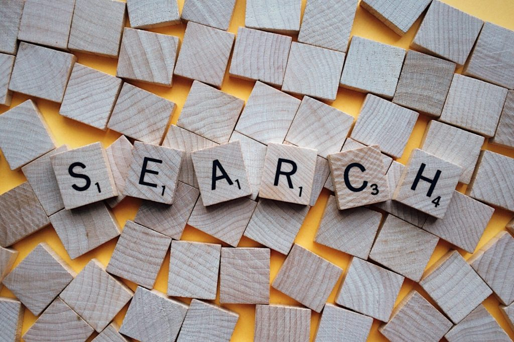Smart Search: Clinical Document Semantic Search
