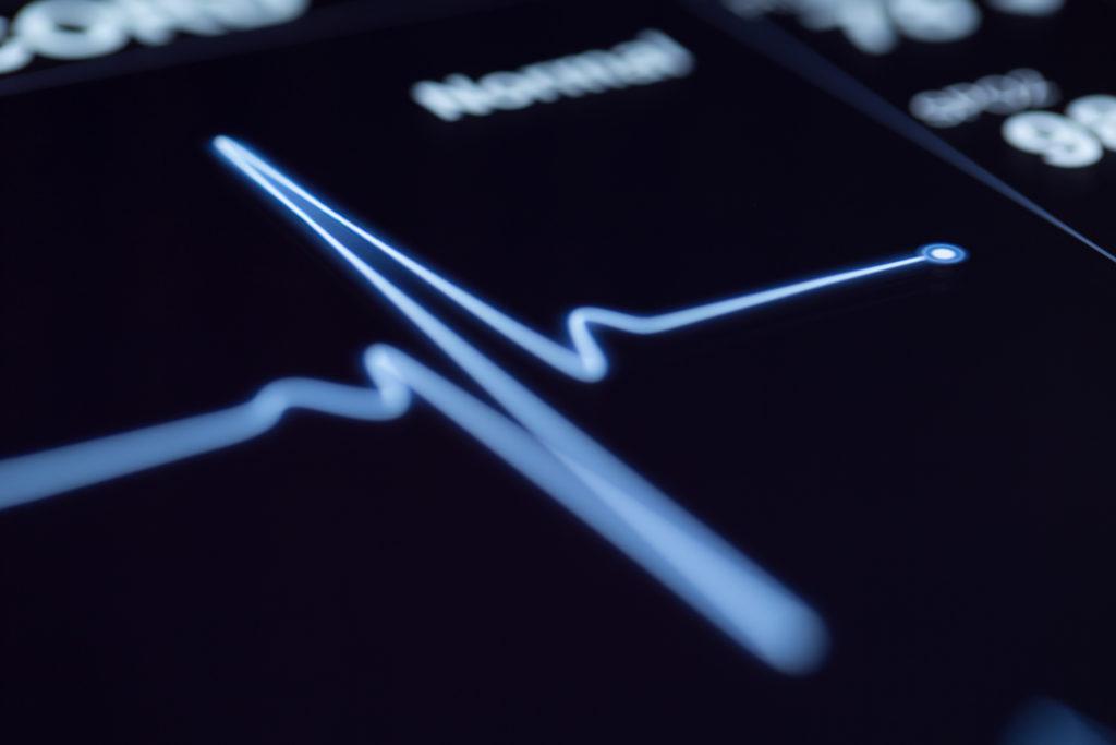 A Prediction Algorithm for Familial Hypercholesterolaemia in New Zealand